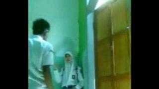 video lucah diperkosa dalam kelas